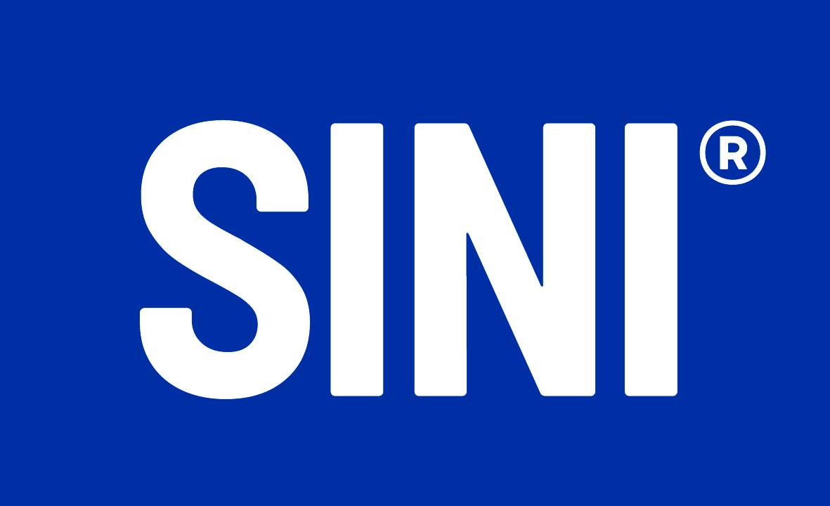 Sinituote logo