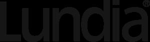 Lundia-logo