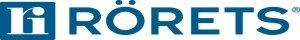 Rörets-logo