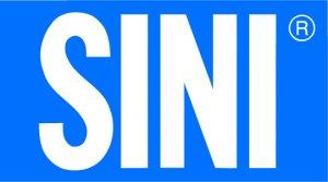 SINI-logo